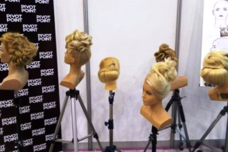 festiwal fryzjerski