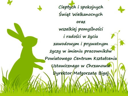 Wielkanocne świętowanie 🐣🐑🌞